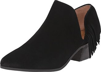 Report Women's Ignatious Boot $27.89 thestylecure.com