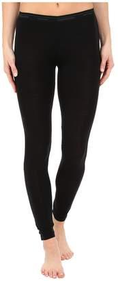 Icebreaker Everyday Light Weight Merino Legging Women's Clothing