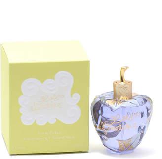 Lolita Lempicka Eau de Parfum, 3.4 fl. oz.