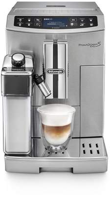 De'Longhi PrimaDonna Evo Coffee Machine