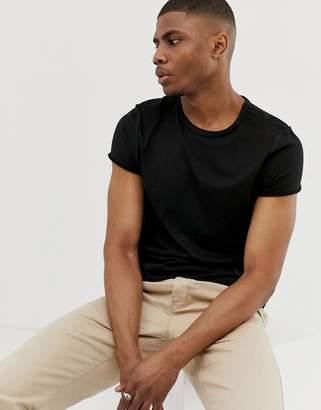 Cheap Monday plain t-shirt