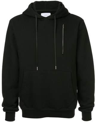 Stampd Belmont hoodie
