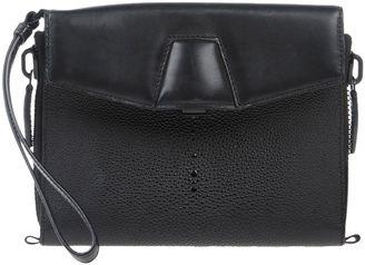 Alexander Wang Handbags - Item 45365046