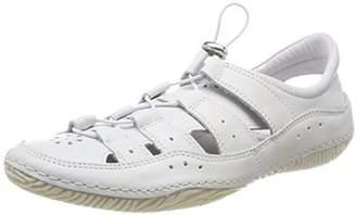 Jana Women's 23605 Loafers