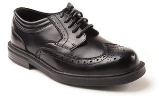 Deer Stags Men Tribune Oxford Men Shoes