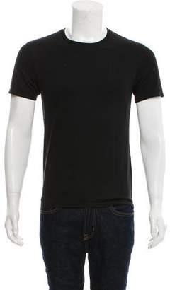Acne Studios 2016 Measure T-Shirt