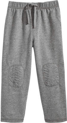 First Impressions Toddler Boys Knee-Patch Pants