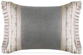 J Queen New York Rialto Boudoir Decorative Pillow