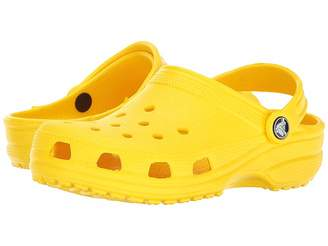 Crocs Classic Clog (Toddler/Little Kid)