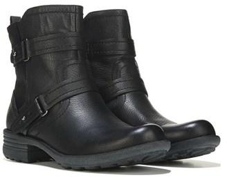 Earth Origins Women's Pentos Boot $99.99 thestylecure.com