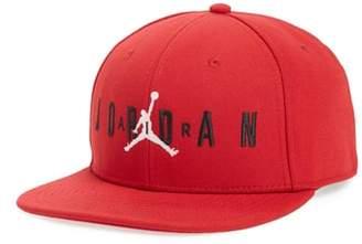 Nike JORDAN Jordan Jumpman Air Baseball Cap