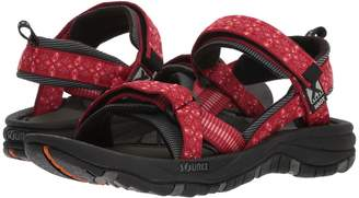 Naot Footwear Harbor - Source by Women's Shoes