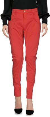 Manila Grace Casual pants - Item 13020039DW
