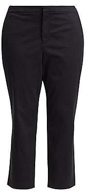 NYDJ NYDJ, Plus Size Women's Everyday Trousers