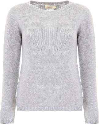 Max Mara Cashmere Pullover