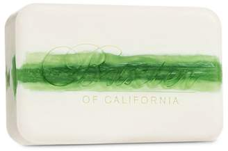Baxter of California Vitamin Cleansing Bar In Italian Lime Pomegranate