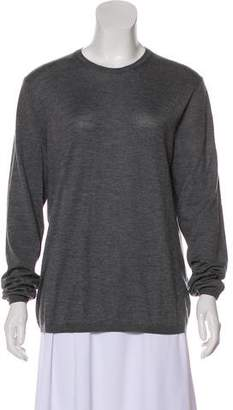 Stella McCartney Cashmere Knit Sweater
