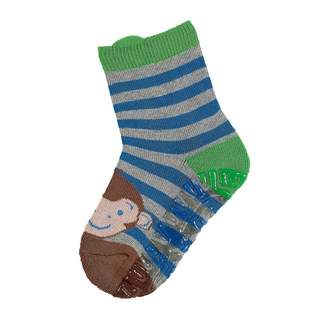 Sterntaler Baby Boys FLI Air Singe Calf Socks
