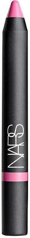 NARS Women's Velvet Gloss Lip Pencil