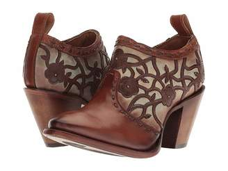 Corral Boots C3273