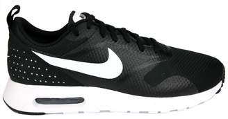 Nike Mens Air Max Tavas Running Shoes 705149-025 Size 8
