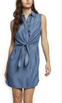 53923bb2b1 Dex Denim Dress - ShopStyle Canada