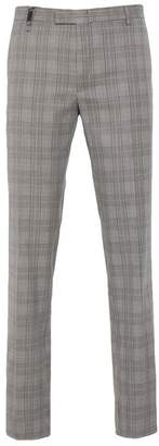 Futuro Casual trouser