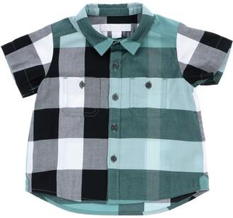 Burberry Shirts - Item 38781647DR
