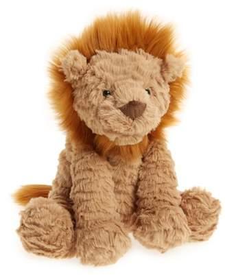Jellycat 'Fuddlewuddle Lion' Stuffed Animal