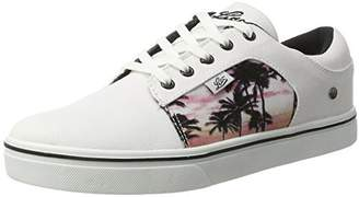 Lico Unisex Adults' California Low-Top Sneakers
