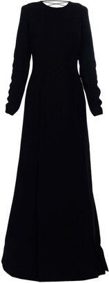 Fausto Puglisi Long dresses