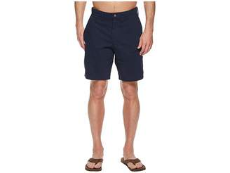 The North Face Granite Face Shorts Men's Shorts