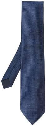 Tom Ford twill scarf