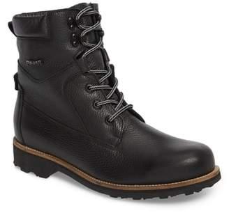 Pajar David Plain Toe Boot