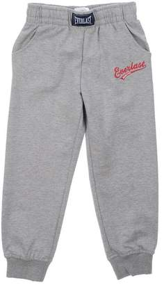 Everlast Casual trouser