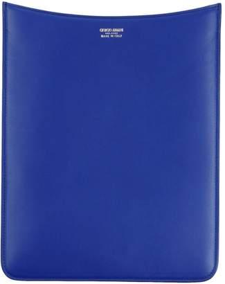 Giorgio Armani Hi-tech Accessories - Item 58022472