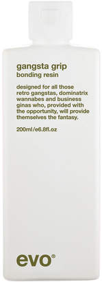 evo Gangsta Grip Bonding Resin (200ml)