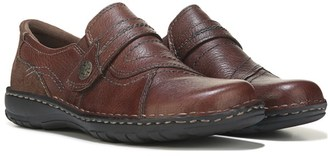 Earth Origins Women's Erika Slip On $69.99 thestylecure.com