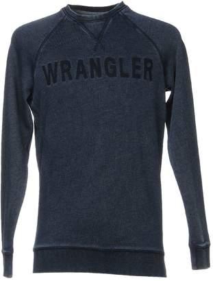 Wrangler Sweatshirts - Item 12104236UV