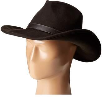 M&F Western Indy Cowboy Hats