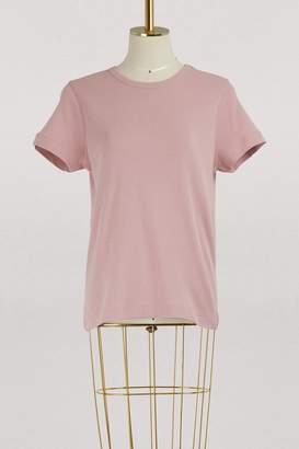 A.P.C. Daniella T-shirt