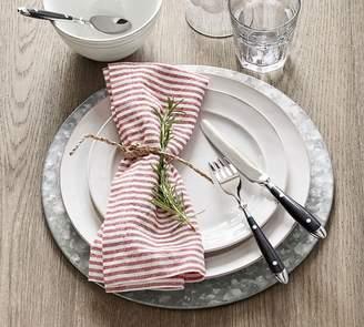 Pottery Barn Dinnerware - ShopStyle