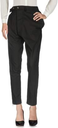 Vivienne Westwood Casual pants - Item 13180931