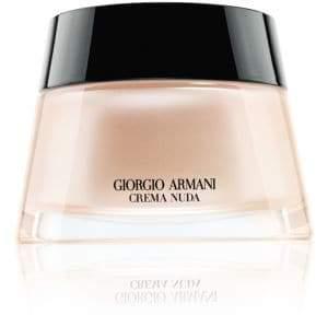 Giorgio Armani Women's Crema Nuda/1.69 oz. - Beige