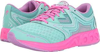Asics Unisex Noosa GS Running Shoe