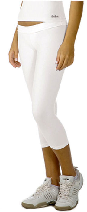 Bia Brazil Activewear Bia Brazil Capri #SL1023