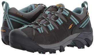 Keen Targhee II Women's Hiking Boots