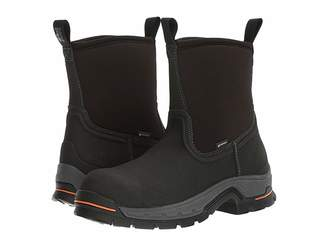 Timberland Linden 8 Alloy Safety Toe Waterproof Boot