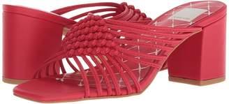 Dolce Vita Delana Women's Shoes