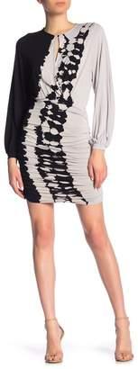 Young Fabulous & Broke Amberly Dress